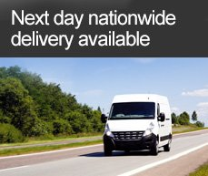 uk nationwide delivery