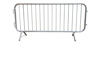 Buy Crowd Control Barriers